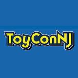 toycon-sq.jpg