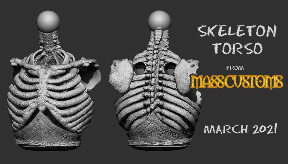 skeleton-banner.jpg