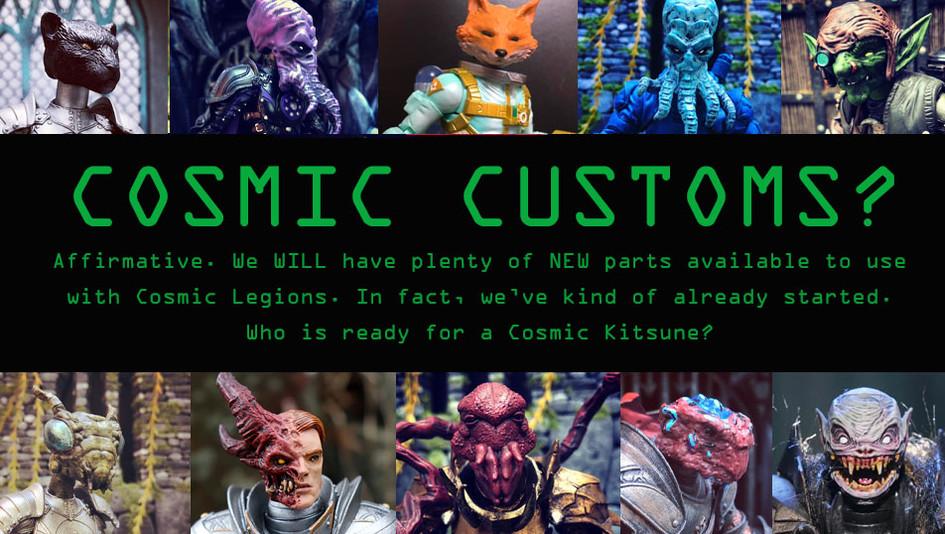 cosmic-banner.jpg