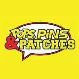 pops-sq.jpg