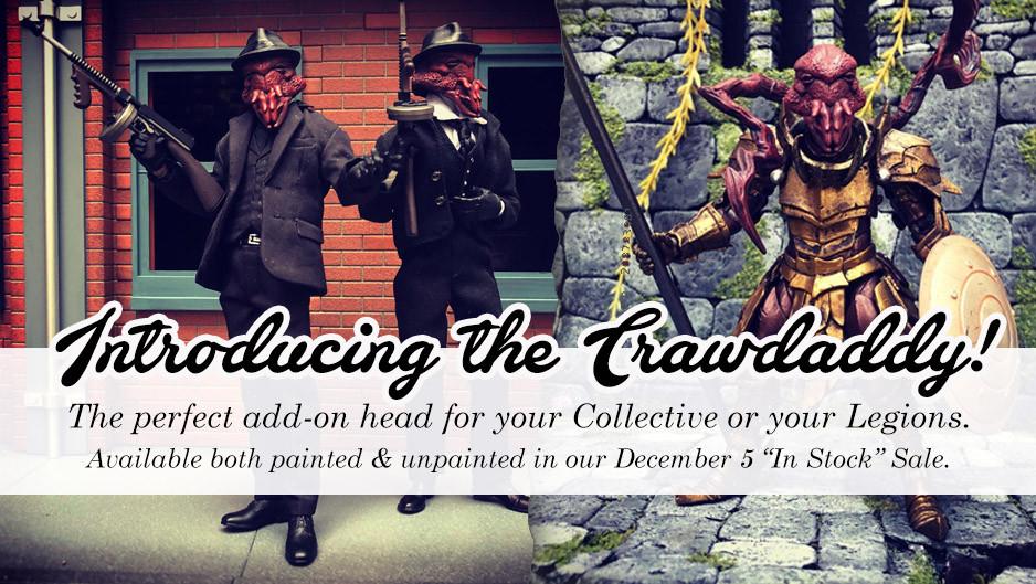 crawdaddy-banner2.jpg