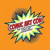 comic-art-sq.jpg