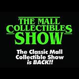 mall-sq.jpg