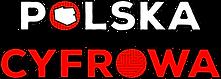 Polska Cyfrowa - logo.png