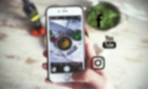 phone-2589169 pixabay - przerobiony.jpg