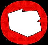Logo uproszczone - Polska Cyfrowa.png