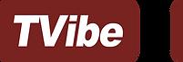 TVibe logo.png
