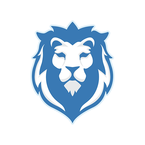 Enrollment Fee (per student)  Click on the lion to pay enrollment fee online.