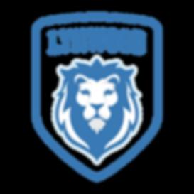 Badge_BlueShadows.png