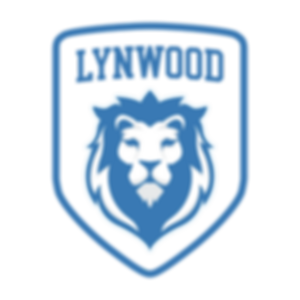 Badge_BlueShadows.png