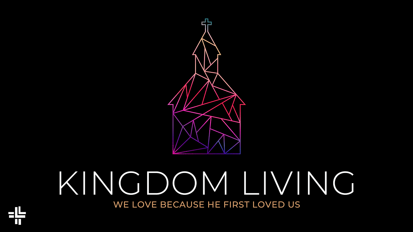 Kingdom Living Main Graphic.png