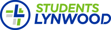 LYNWOOD-STUDENTS_Horizontal with Circle_
