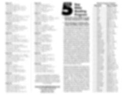 BibleReadingSchedule2020(2).jpg