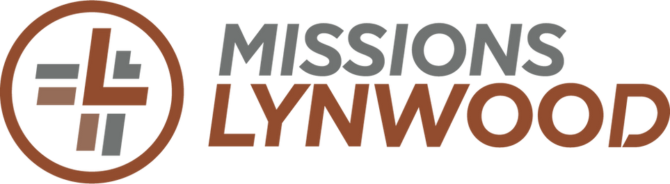 LYNWOOD-MISSIONS_Horizontal with Circle_