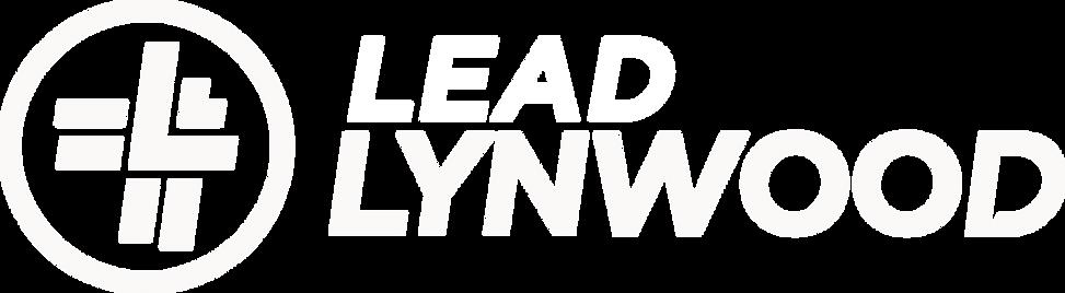 LeadLynwoodWhite.png