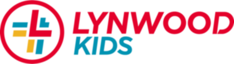 LYNWOOD-KIDS_Horizontal with Circle_Full