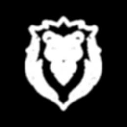 Lion_White.png