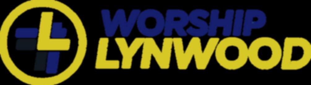 LYNWOOD-WORSHIP_Horizontal with Circle_F