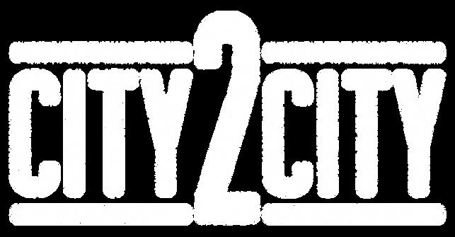 City2City.png