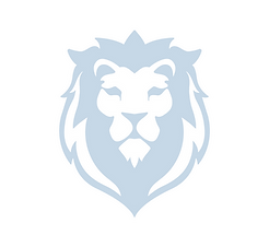 Lion_BlueShadows_edited.png