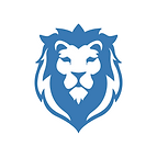 Lion_BlueFlat.png