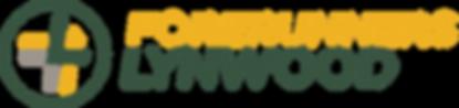 LYNWOOD-FORERUNNERS_Horizontal with Circ
