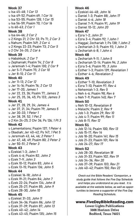 2021 Bible Reading Plan 4.jpg