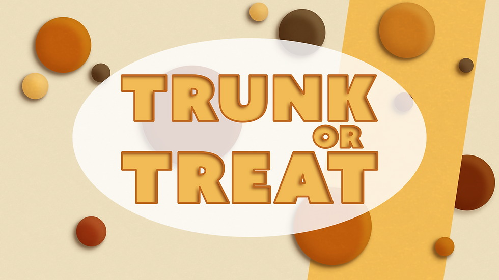 Trunk or Treat 16x9 no logo.png