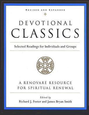 devotional classics.jpg