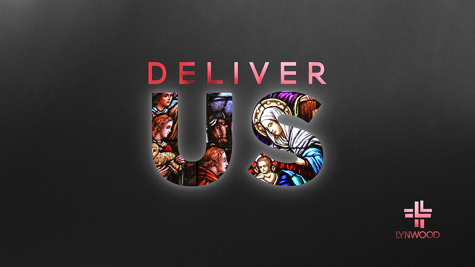 Deliver Us Series Main Graphic v1.png
