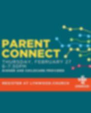 Copy of Parent Connect.jpg