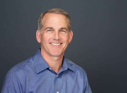 Pastor Mark's Blog 8/6/19