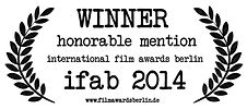 ifab Honorable mention wht 2014.jpg
