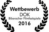 Biberach.png