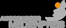 logo-medienpreis-4c_screen.png