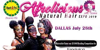Afrolicious dallas.jpg