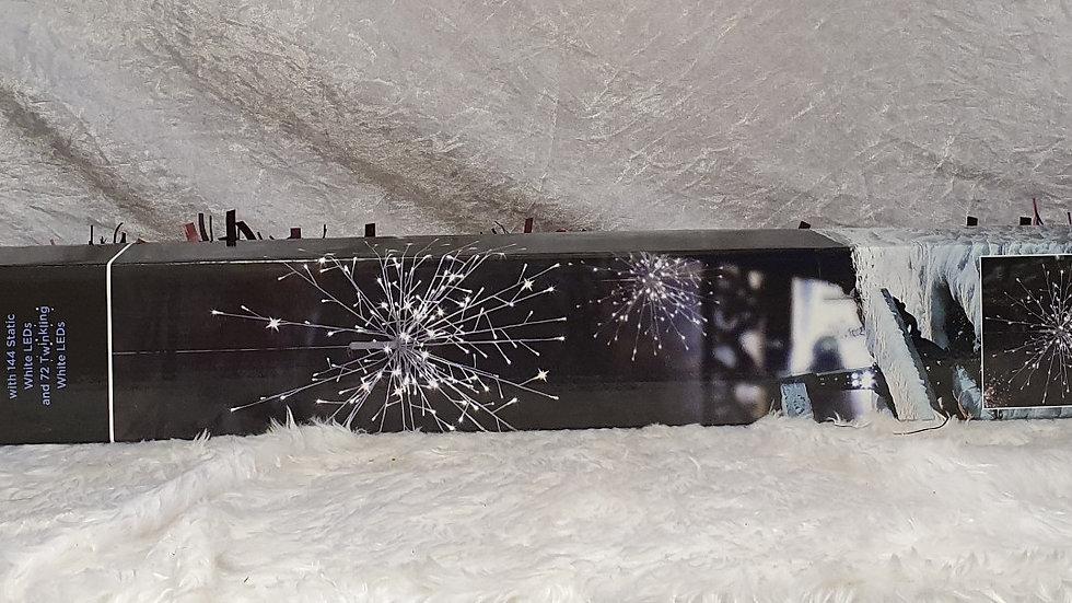 Premier shimmerbrights 120cm sparkle balls