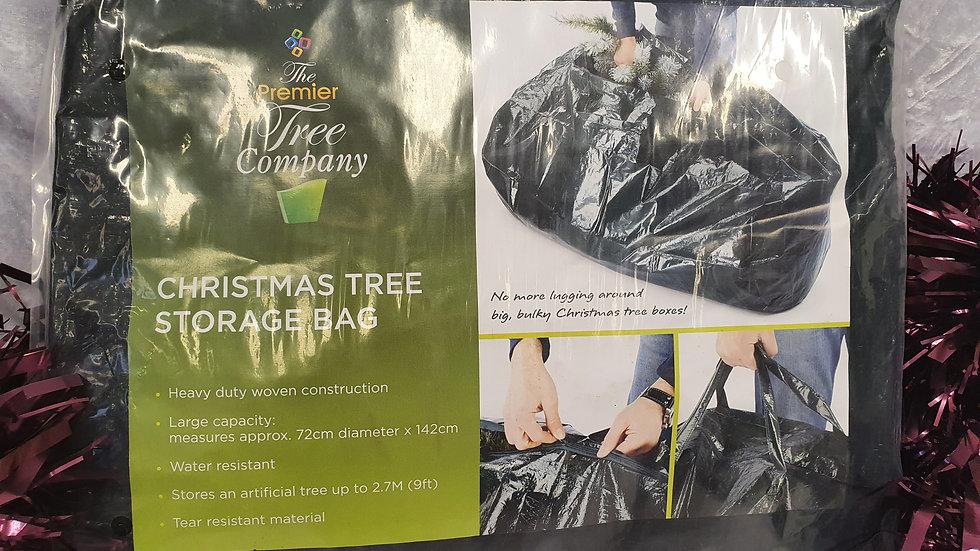 Premier Christmas Tree Storage Bag