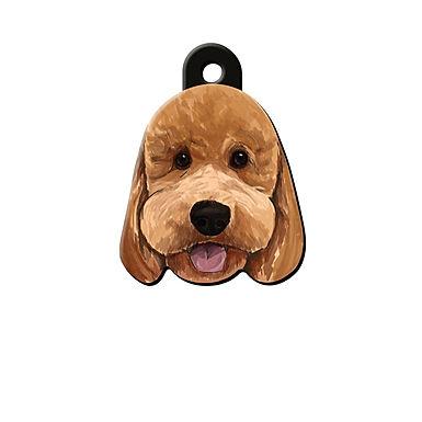 Köpek Cins Künye