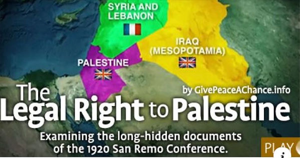 Legal Rights to Palestine.JPG