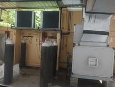 central oxygen unit.JPG