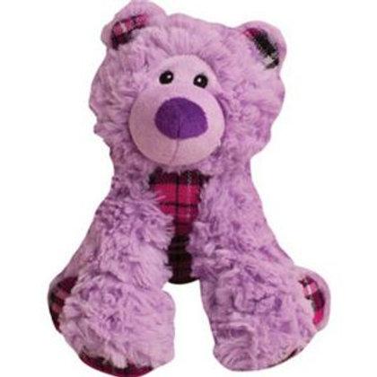 Bella The Bear SnugArooz