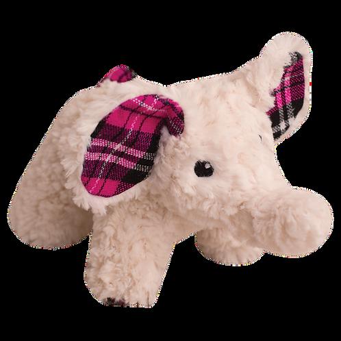 Ella The Elephant Snug Arooz pet