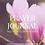 Sweet Selah Prayer Journal