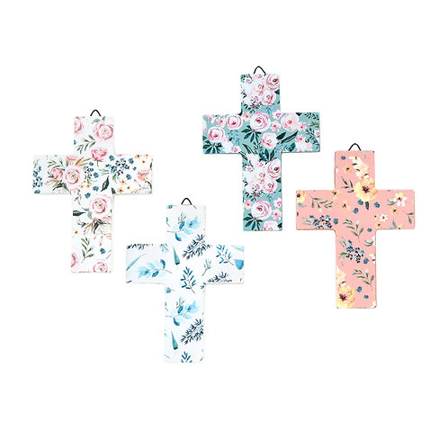 Mini Crosses Various colors