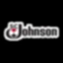 SC-Johnson-Logo-Image.png