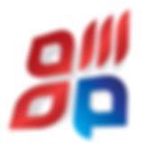 Logo Bias Warna Printama2.jpg