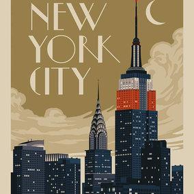 newyorkskylinefabric 2.JPG