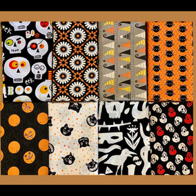 Harper's Halloween Fabric Quarters.png