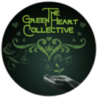 GreenHeartCollective.png